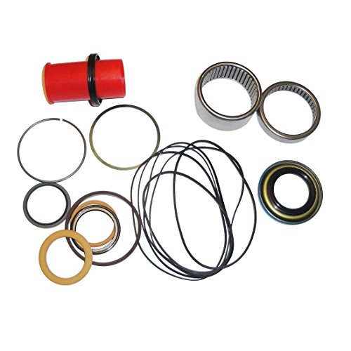 White Roller Stator 500444112B Seal kit White Drive Products (Danfoss)
