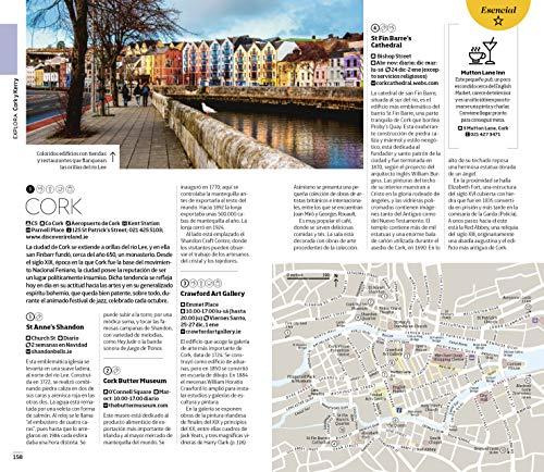 Guía Visual Irlanda (Guías visuales) (Spanish version) - 51Fp2YxtAmL
