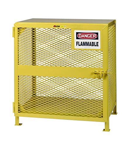 upright lockers - 2