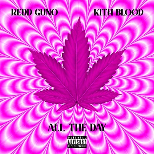 REDD GUNO & Kith Blood