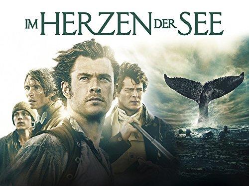 Im Herzen Der See [dt./OV]