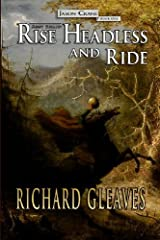 By Richard Gleaves - Sleepy Hollow: Rise Headless and Ride Paperback