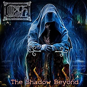 The Shadow Beyond