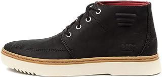 حذاء رجالي برقبة طويلة كات-سيكس بوينت من كاتربيلار