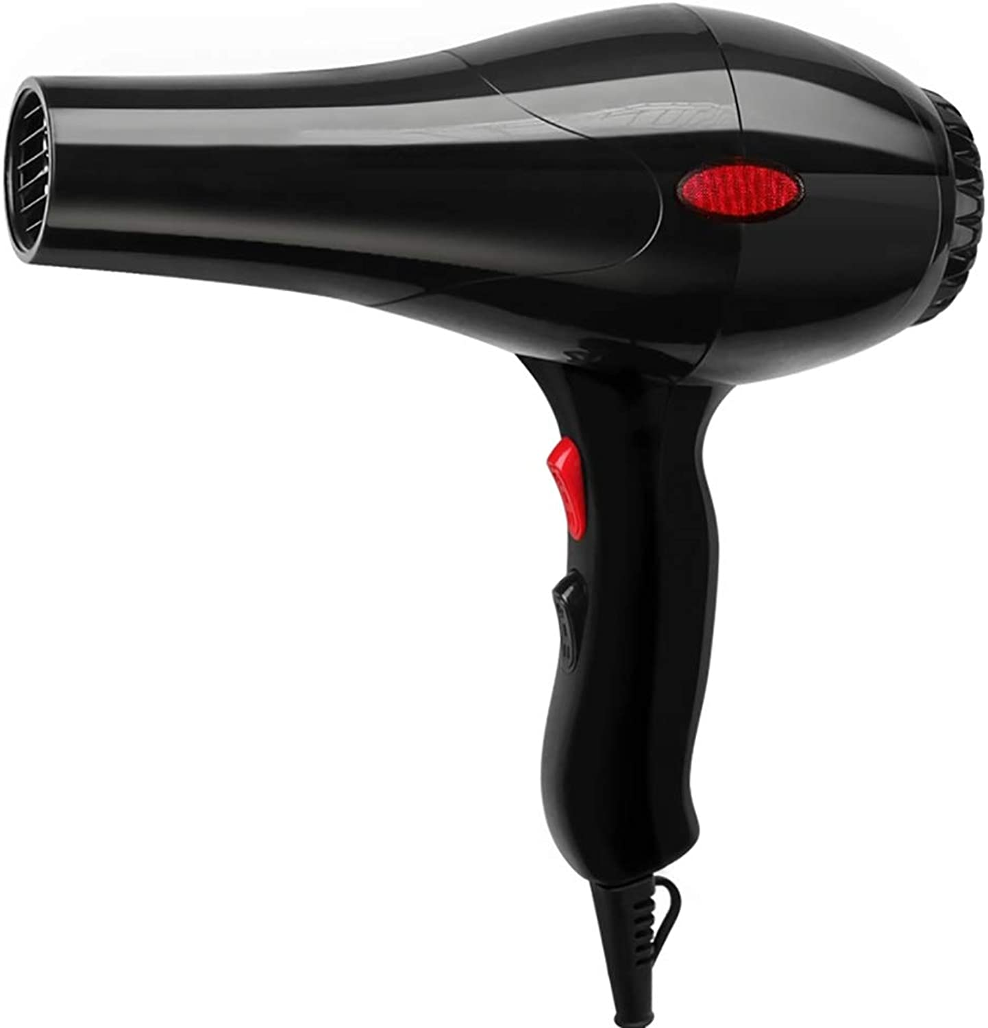 Hair Dryer pet Dryer high Power Household Hair Dryer ABC Material Silent Constant Temperature 4 Wind Dedicated to pet Stores