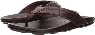 Men's Hokule'a Kia Sandals