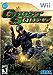 Ghost Squad - Nintendo Wii (Renewed)