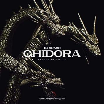 Ghidora
