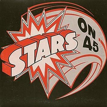 Stars On '89 Remix ('89 Remix)
