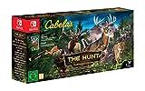 Cabela's The Hunt (Bundle) (Switch)