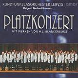 Unter Kaisers Fahnen, Op. 72 (Mit Locken)