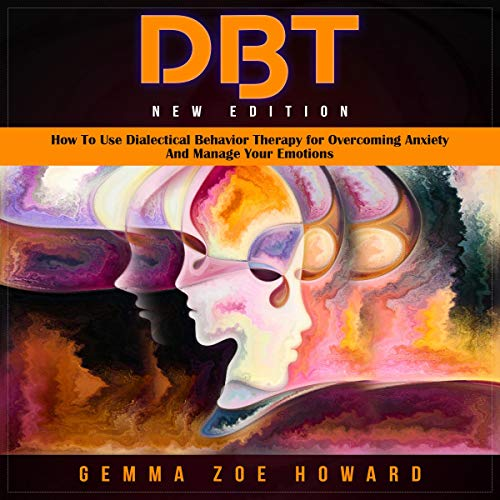 DBT New Edition cover art