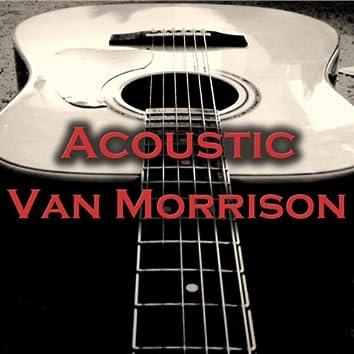 Acoustic Van Morrison