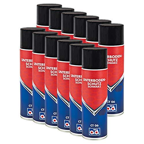 Best unterbodenschutz wachs spray Vergleich in Preis Leistung