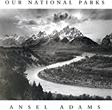Best ansel adams our national parks Reviews