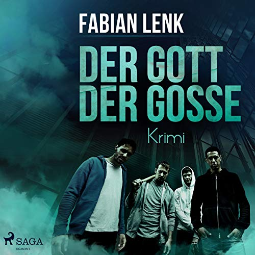 Der Gott der Gosse                   By:                                                                                                                                 Fabian Lenk                               Narrated by:                                                                                                                                 Victor M. Stern                      Length: 8 hrs and 15 mins     Not rated yet     Overall 0.0