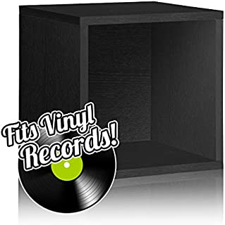 Best record storage cupboard Reviews