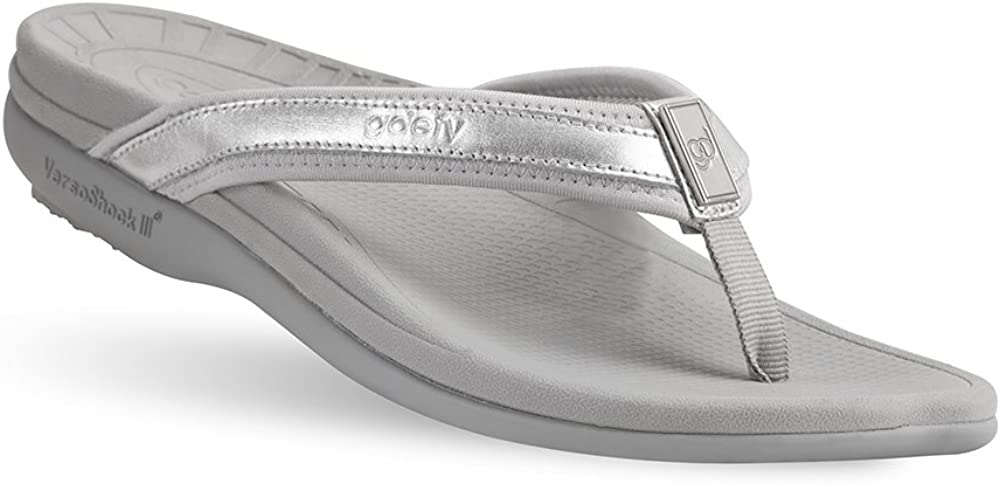 Gravity Ranking TOP14 Free shipping Defyer Mary Women's Sandals a Built-in with Arch Support