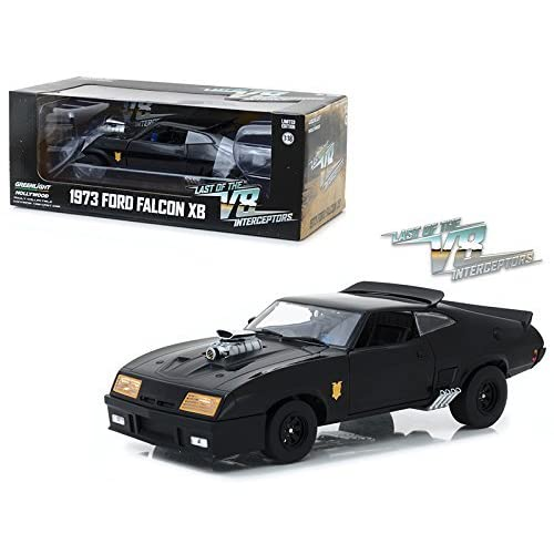 Mad Max Car Amazon Com