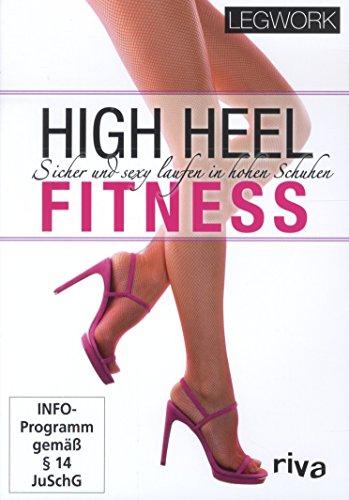 High Heel Fitness