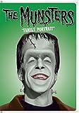 Munsters: Family Portrait [USA] [DVD]