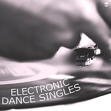 Electronic Dance Singles