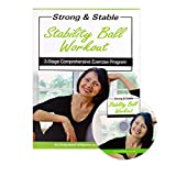 Health Bookstore - Stability Ball Workout