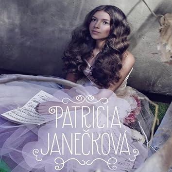 Patricia Janeckova