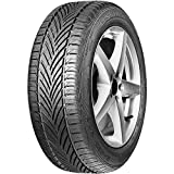 Set of 4 (FOUR) Gislaved Speed 606 SUV High Performance Tires - 255/55R18 109W XL