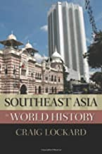 Best history of science in asia Reviews