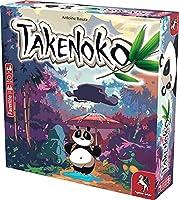 Takenoko #3