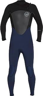 d663890b1e Amazon.com  Xcel - Wetsuits   Diving Suits  Sports   Outdoors