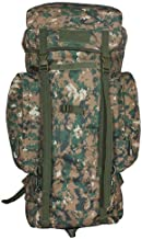 Fox Outdoor Products Rio Grande Backpack