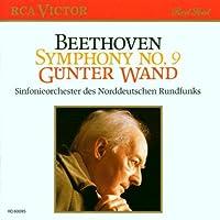 Beethoven:Sym 9