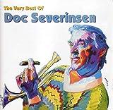Songtexte von Doc Severinsen - The Very Best of Doc Severinsen