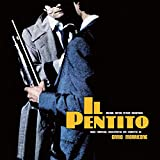Il Pentito/Vinyle Couleur 180gr