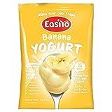 Easiyo Banane Mix Yogurt 230 g (2er-Pack)