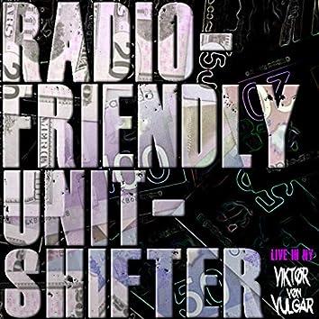 Radio-Friendly Unit-Shifter