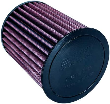 DNA High Performance Air Filter Escape Dies Compatible With 67% OFF of fixed price 2.0L Free shipping / New