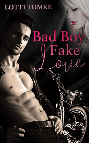 Bad Boy Fake Love