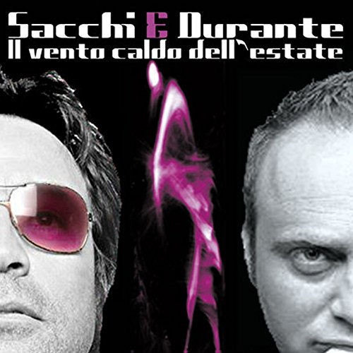 Il vento caldo dell'estate (Lovejoy Electro Mix)