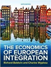 Best the economics of european integration baldwin Reviews