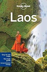 kopi luwak in Laos