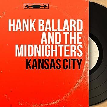 Kansas City (Mono Version)