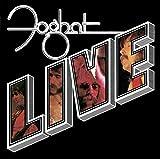 Foghat Live...