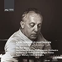 Hartmann: Simplicius Simplicis