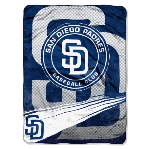Officially Licensed MLB San Diego Padres