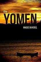 The Yomen