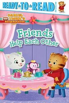 Best friends help friends Reviews