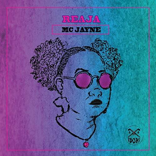 Mc Jayne